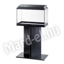 MP Bútor Aquaduo 60 fekete 61x31/36cm***