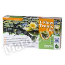 Velda T-Flow Tronic 05 algaírtó készülék 5 m3-ig