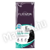 Flatazor Prestige Adult Sensible lamb&rice 12kg
