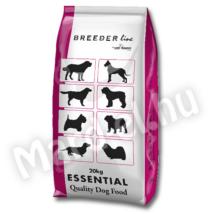 Breeder Line Essential 20kg