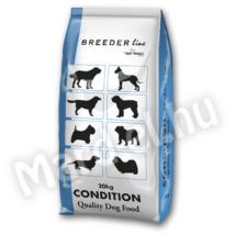 Breeder Line Condition 20kg