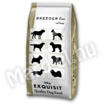 Breeder Line Exquisit 20kg