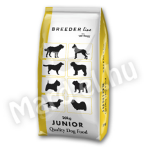 Breeder Line Junior 20kg
