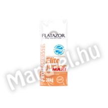 Flatazor Elite Junior Maxi 20kg
