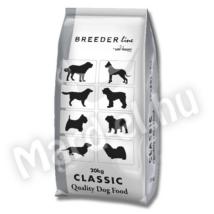 Breeder Line Classic 20kg