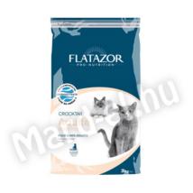 Flatazor Crocktail Adult with Turkey 2kg