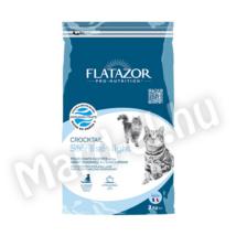 Flatazor Crocktail Adult Sterilized with Chicken 2kg