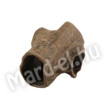 Kerámia CS-052 faág