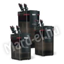 Hydor Professional 150 külső szűrő 80-150l 600l/h 14W