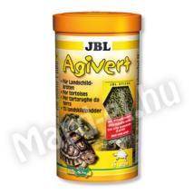 JBL Agivert 1l