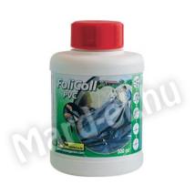 Ubbink Ragasztó PVC fóliához 250ml