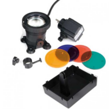 Ubbink Aqualight Spot tóvilágítás 35W