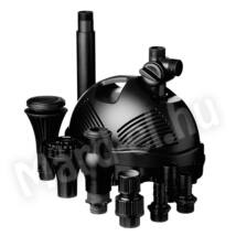 Ubbink Elimax 6000 szökőkút pumpa 6100 l/h 3db szórófejjel