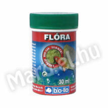 Bio-lio Flóra 30ml