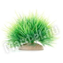 JK Műnövény mini zöld 7cm 18361