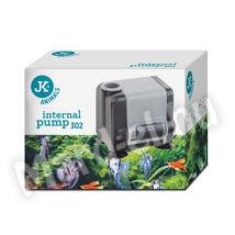 JK IP302 vízpumpa 500l/h 6W 14101
