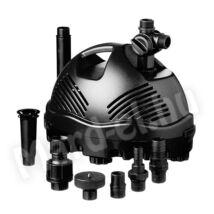 Ubbink Elimax 1000 szökőkút pumpa 1200l/h 2db szórófejjel