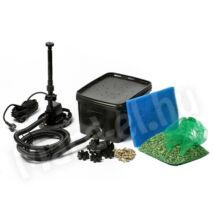 Ubbink BioPure 2000 BasicSet víz alatti szűrő szett (Elimax 1000 pumpa+szűrő)