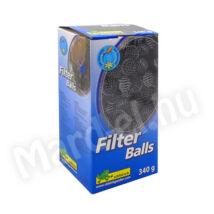 Ubbink FilterBalls 350g