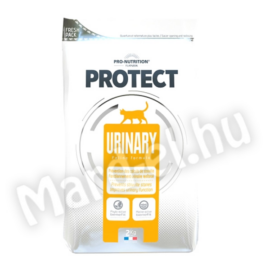 Flatazor Protect Chat Urinary 0,4kg