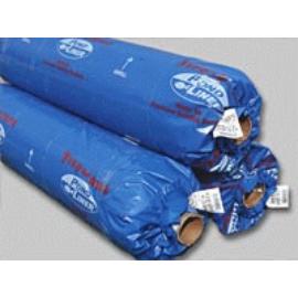 Firestone EPDM gumifólia 1,02mm 6,1m