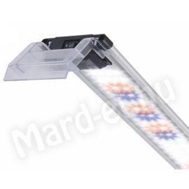 JK LED 600 Akvárium világítás 55-65cm 14230