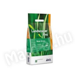 Landscaper Pro New Grass gyepműtrágya 16-25-12 5kg