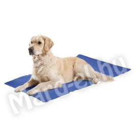 Trixie Hűsítő matrac 65x50cm 28684
