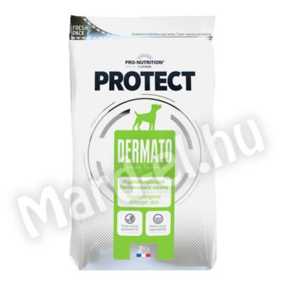 Flatazor Protect Dermato 12kg
