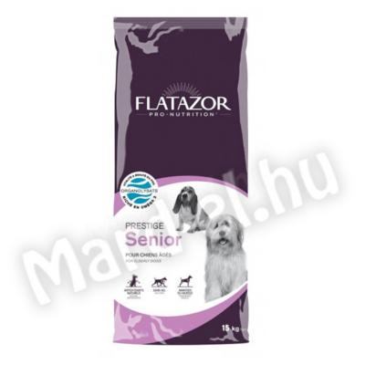 Flatazor Prestige Adulte 7+ 15kg