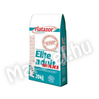 Flatazor Elite Maxi Adult 20kg
