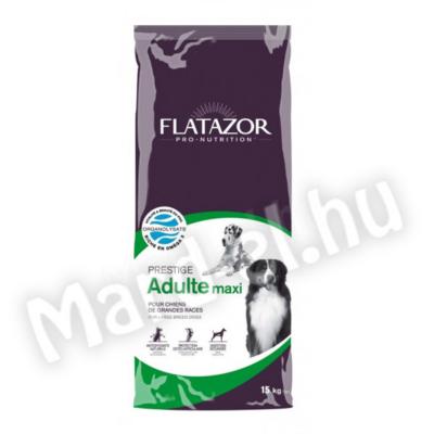 Flatazor Prestige Adult Maxi 15kg