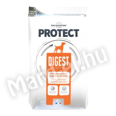 Flatazor Protect Digest 2kg