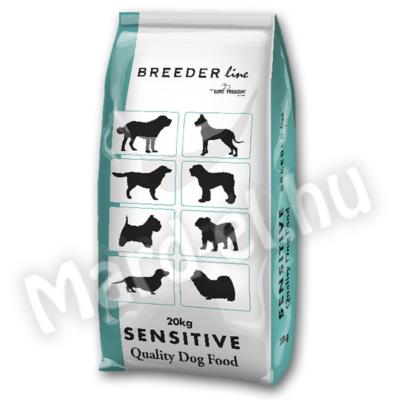 Breeder Line Sensitive 20kg