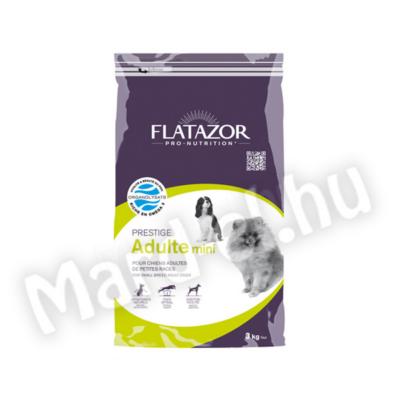 Flatazor Prestige Adult Mini 8kg