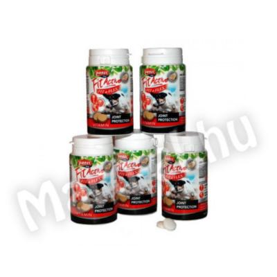 Panzi FitActive Flex vitamin 60db