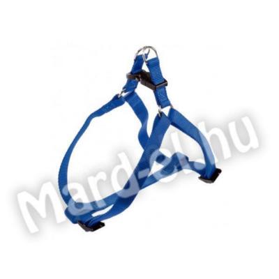 Ferplast Hám Easy P L 50-78 cm 20mm kék