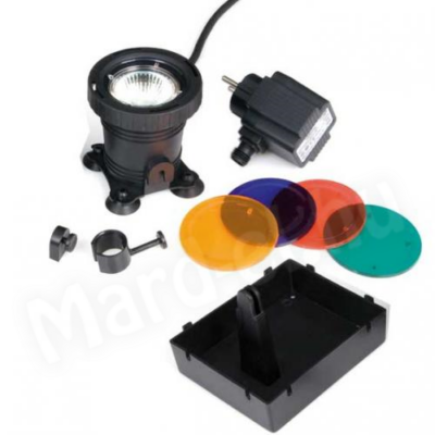 Ubbink Aqualight 60 LED