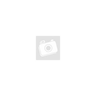 Breeder Line Junior Maxi 20kg