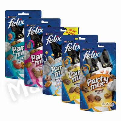 Felix Party mix - Picnic mix 60g