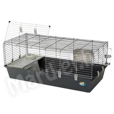 Ferplast Rabbit 120 nyúlketrec 118x58,5x51,5cm