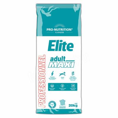 Flatazor Elite Adult Maxi 20kg