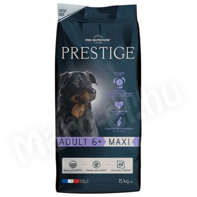 Flatazor Prestige Adult Maxi 6+ 15kg