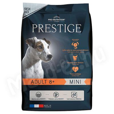 Flatazor Prestige Adult 8+ Mini 3kg