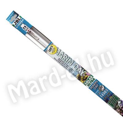 JBL SOLAR MARIN DAY ULTRA T5 35W 742mm