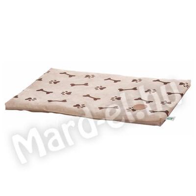 JK Párna Kost M 65x40cm 45738-7