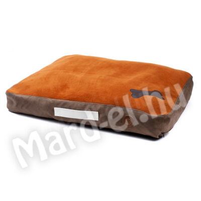 JK Fekhely Bono matrac 83x65x14cm 45743