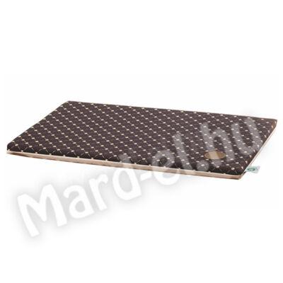 JK Párna Cappuccino M 65x40cm 45738-8