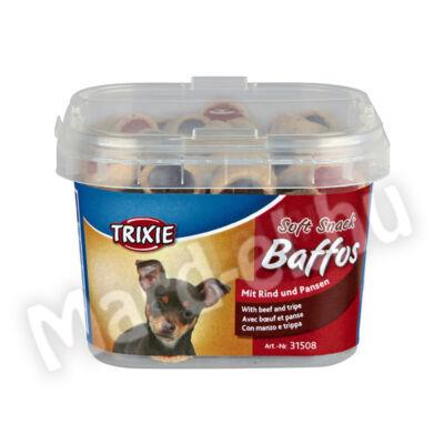 Trixie Jutalomfalat Baffos marha-pacal 140g 31508