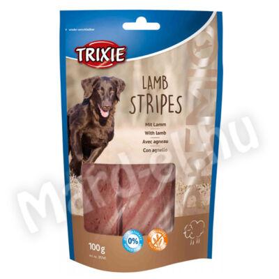 Trixie Premio Lamb Strips bárány lapok kutyáknak 100g 31741